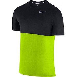 Camiseta Masculina Nike Racer