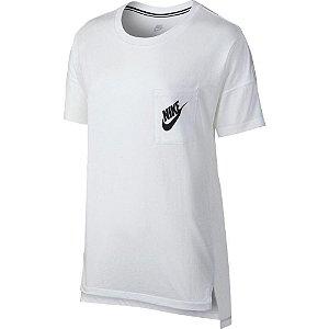 Nova T-Shirt Nike Jdi Swoosh