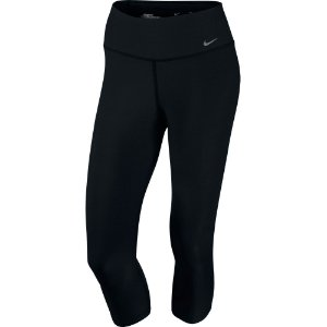 Calça Legging Nike Legend 2.0 Tight Poly Training Capris
