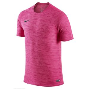 CAMISETA NIKE FLASH COOL TOP