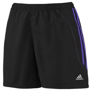Short Adidas Feminino 6-Inch Response