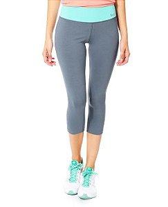 Legging Nike Legend 2.0 Ti Dfc Feminina