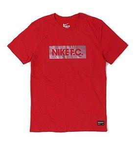 Camiseta Nike FC Foil