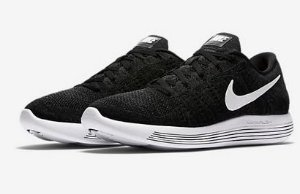 Nike Lunarepic Low Flyknit