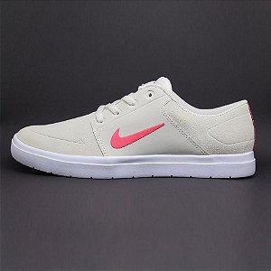 Tênis Nike SB Portmore Vapor