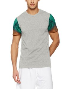 Camiseta Adidas Dame Honor TEE