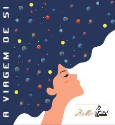 BluDisc do Espetáculo - A Viagem de Si - Academia Rose Mansur - 2019