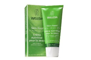 Skin Food 30g / Weleda