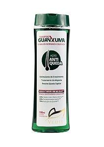 Shampoo Guanxuma Normais e Oleosos / Vedis