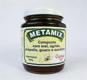 Metamix 290g / Essenza