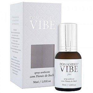 Pomander® Vibe Paz 30 ml Monas Flower