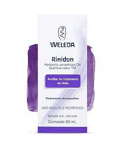 Rinidon