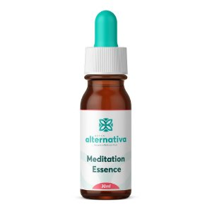 Floral Australiano - Meditation Essence  30mL