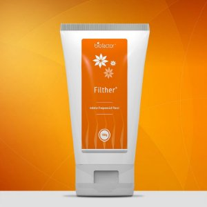 Biofactor gel Filther 100mL