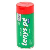Desodorante para Pés Tenys Pé canforado, talco, 1 unidade com 60g
