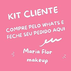 Kit cliente3
