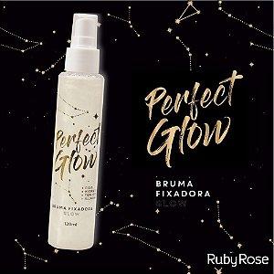 Bruma Perfect Glow - Ruby Rose