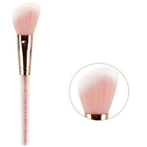 Pincel de blush  miss frandy