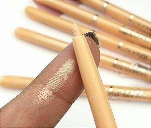 Lápis nude