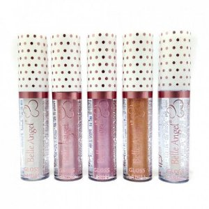 Gloss  labial belle angel