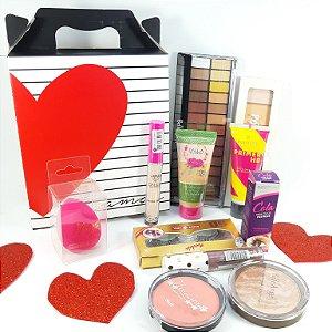 Kit 1 para o dia dos namorados