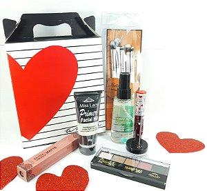 Kit 3 para o dia dos Namorados