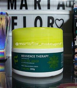 Máscara Revivence Therapy