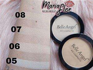 Po ultra fino Belle Angel