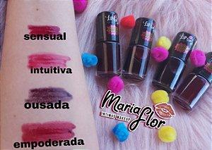 Lip Tint Super #superpoderes