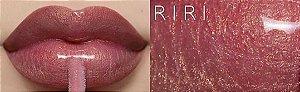 Gloss Labial Boca Rosa Beauty Cor Riri #divaglossy - Boca Rosa