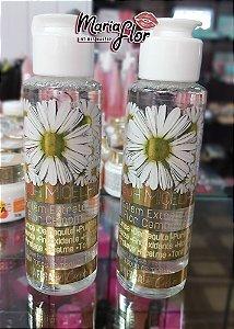 Agua micelar Safira Cosmeticos