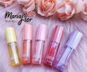 Lip oil Confort Belle Angel