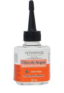 Reparador de ponta Kera Brasil