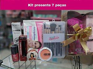 Kit para presente para iniciantes