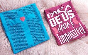 T shirts modernas para voce usar e amar