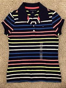 fd7955e4a Tommy Hilfiger - Roupas de bebê e criança importadas. Produtos ...