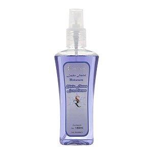 Loção Facial Hidratante Elixir Flores Lemurianas 150 ml