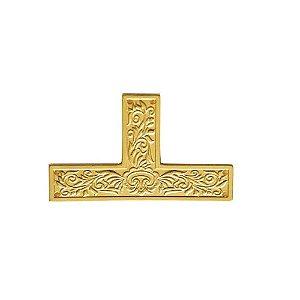 JO-015-D - Tau Dourado