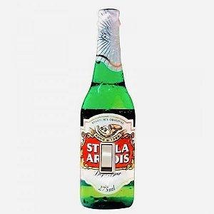 Capa de Interruptor Cerveja Stella