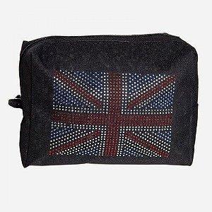Necessaire Bandeira da Inglaterra