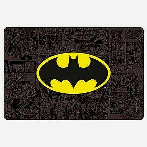 Jogo Americano Batman