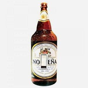 Capa de Interruptor Cerveja Nortenha