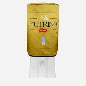 Capa de Galão Filtrino