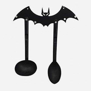 Porta Utensílio Morcego