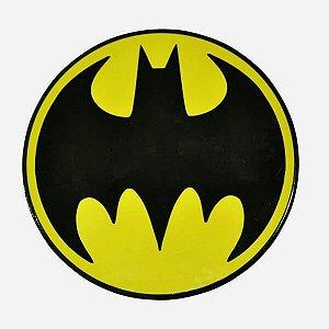 Porta Panela Batman