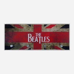 Cabideiro The Beatles