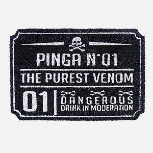 Capacho Pinga Purest Venom