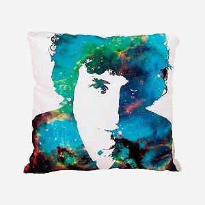 Almofada Dylan