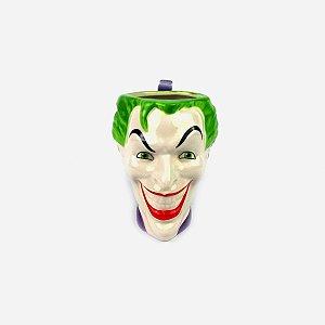 Caneca Coringa Joker