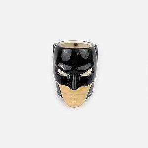 Caneca Batman